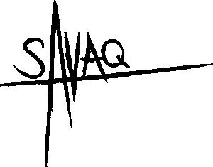 Savaq